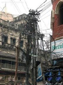 L'assistance technique en Inde