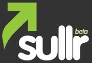 SULLR ; un annuaire inversé gratuit !