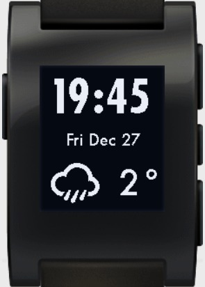 La meilleure et la moins chère des smartwatch actuellement !