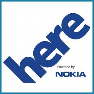 Sur Android, Google Maps a désormais un concurrent de taille : Nokia Here !
