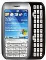 Récupérez gratuitement une housse pour votre HTC s710 ...