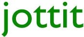 Créer un site Internet en 3 minutes avec Jottit !