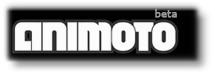 Des diaporamas qui décoiffent avec Animoto