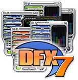 FXSOUND ou comment booster adonf le son de votre PC !