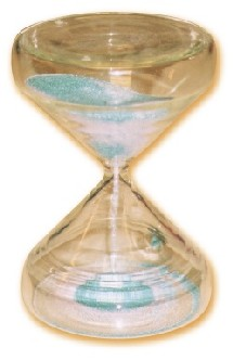 Les femmes et le temps qui passe