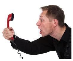 Putain de téléphone