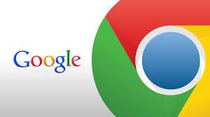 Comment accélérer Google Chrome?
