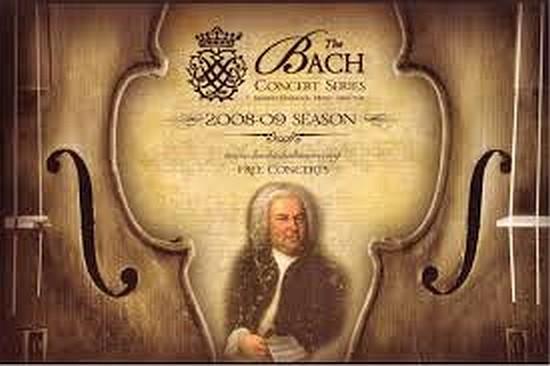 All of Bach ! Un excellent site gratuit pour les amateurs de Bach