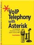 Le logiciel libre Asterisk peut-il faire de l'ombre aux gros centraux téléphoniques ?