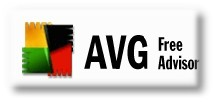 Protéger son ordi avec AVG