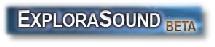 Explorasound: un nouveau site de partage de musique qui promet !