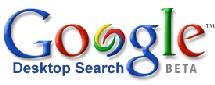 Google a encore frappé !