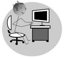Pipebytes : Pour transmettre très simplement des fichiers de taille illimitée