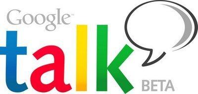 Chattez avec vos visiteurs grâce à Google Talk !