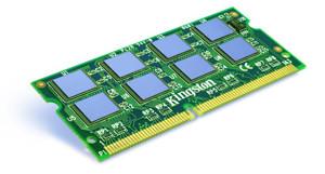 Ajouter de la mémoire à son ordinateur portable