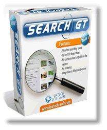Rechercher et trouver rapidement ses données sur son disque dur