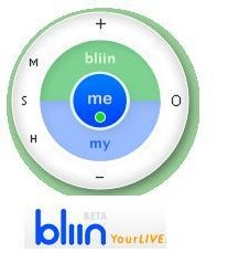 Avec Bliin la géolocalisation à la portée de tous