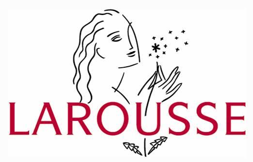 L'encyclopédie Larousse est en ligne !