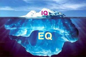 Les 18 signes de l'intelligence émotionelle