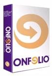 ONFOLIO : Collecter des données et les organiser facilement