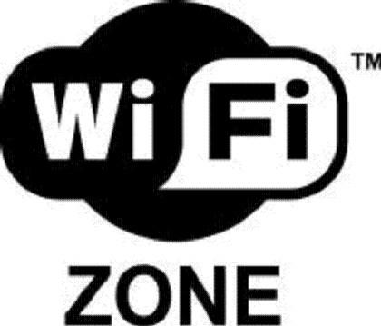 Analyse: le WiFi gratuit augmente les ventes et fidélise la clientèle