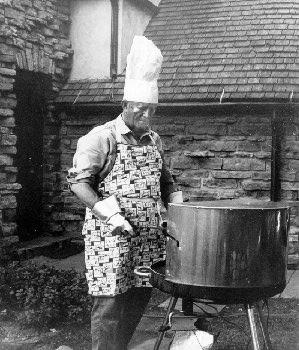 Comment réussir un barbecue !