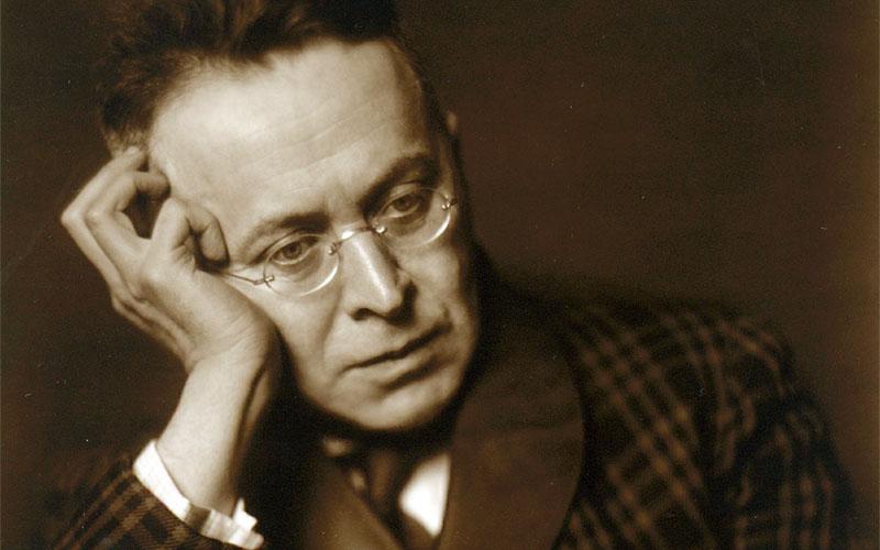 Connaissez-vous Karl Kraus ?