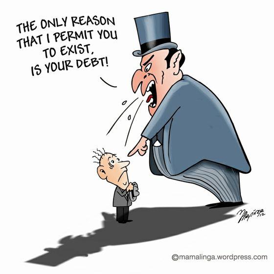 Les tarifs bancaires s'envolent !