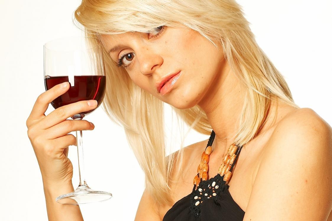 L'alcool, cause méconnue de cancers dans les pays développés