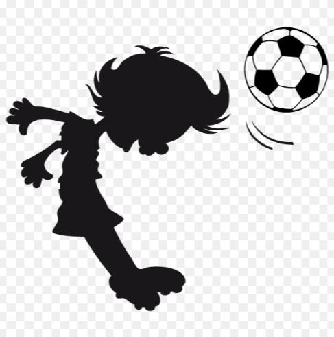 Le football, un sport dangereux pour les enfants ?
