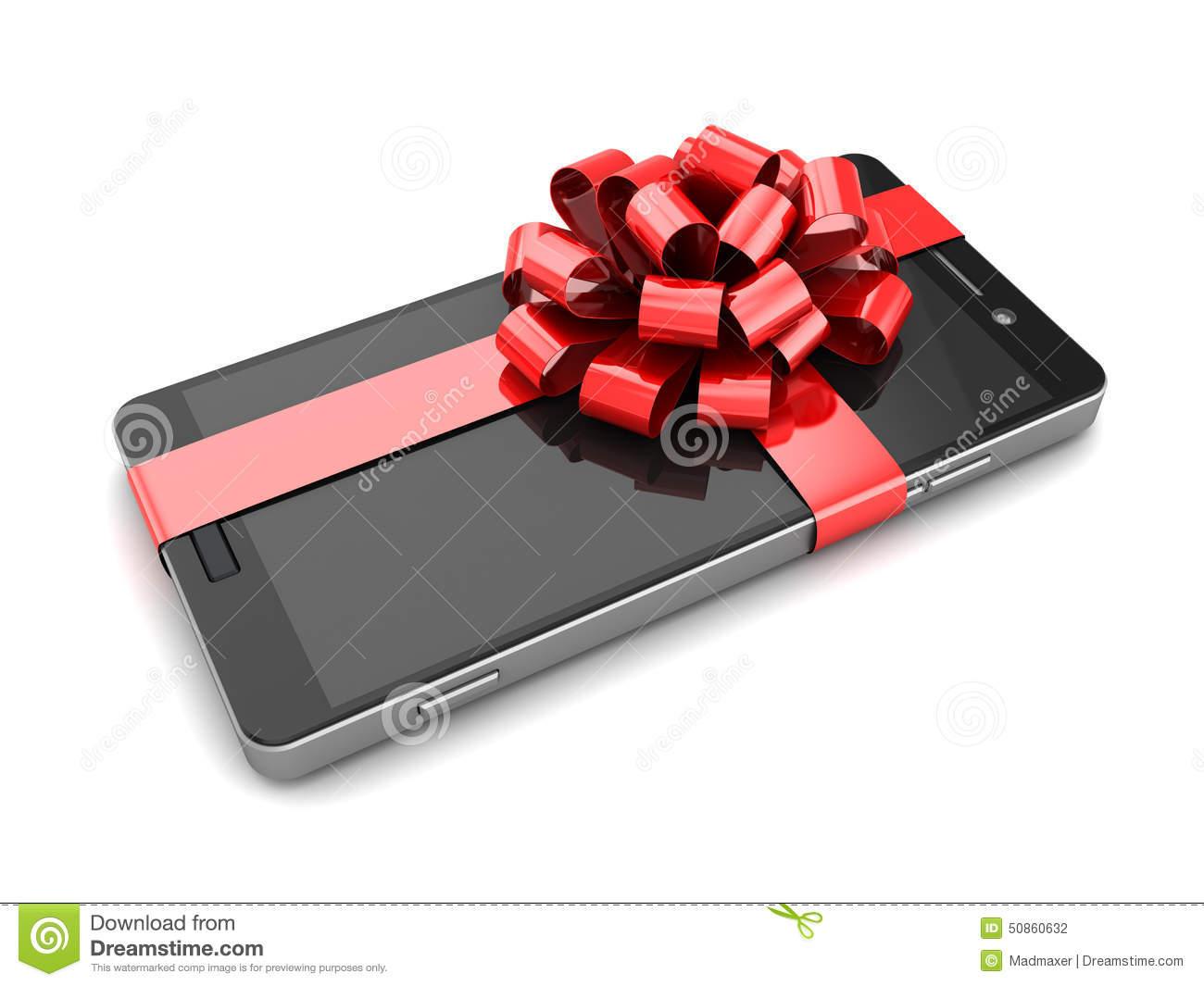 Guide d'achat 2016 des meilleurs smartphones à moins de 500€
