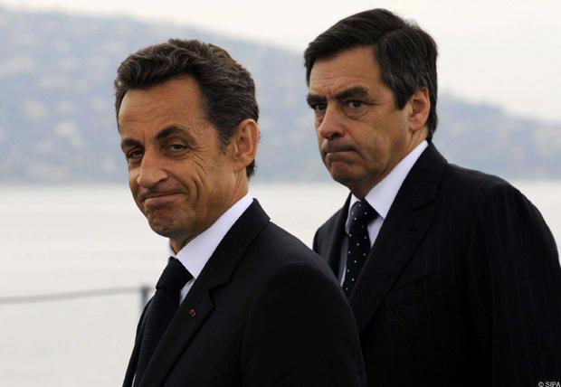 Vous n'avez pas aimé Sarkozy, vous allez détester Fillon