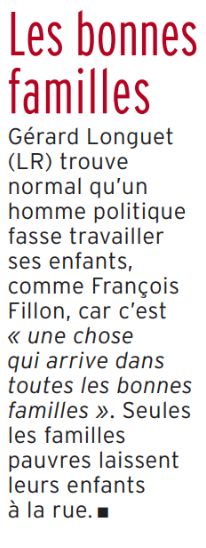 Source : Marianne