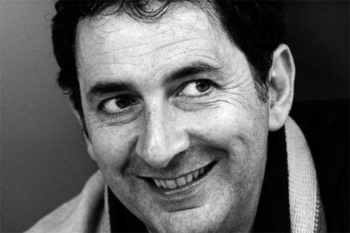 François Morel lit en direct sur France Inter un poème érotique !
