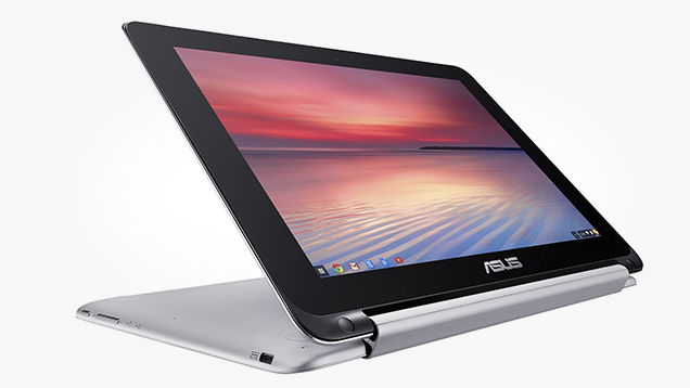 Où acheter un Chromebook en France ?