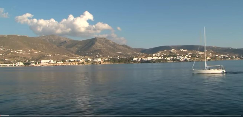 Ma maison en Grèce à prix cassé