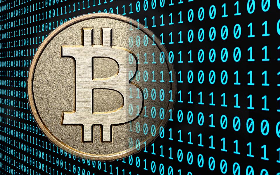 Bitcoins, monnaie d'avenir ou monnaie de singe ?