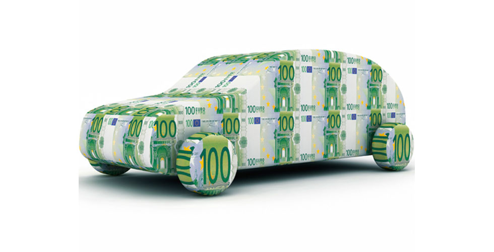 En 2018, pour l'automobiliste la facture sera salée