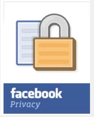 Facebook et la loi européenne sur la protection des données