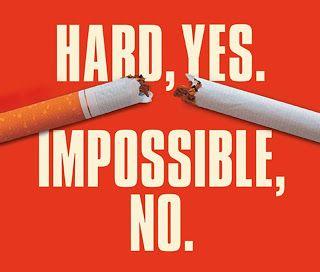 Après avoir fumé jusqu'à 3 paquets par jour j'ai arrêté totalement il y a 24 ans !