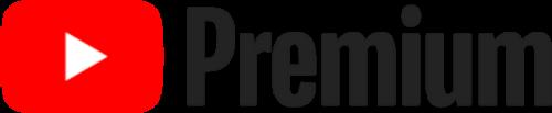Abonnement d'essai 3 mois gratuit à YouTube Premium