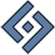 Grammalecte : correcteur grammatical, disponible sous Chrome et Firefox