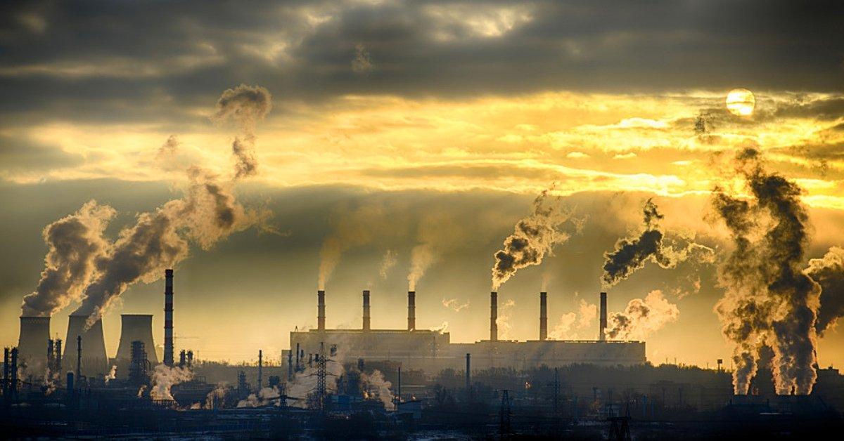13 000 étudiants refusent de rejoindre les entreprises polluantes