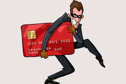 L'arnaque au rachat de crédit
