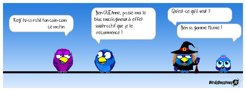 Évolutions de la langue française