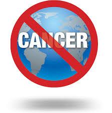 Cancers : ces nouvelles thérapies qui donnent de l'espoir