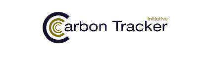 Quand les plus grands groupes pétroliers (dont Total) parient massivement  contre les objectifs de la COP21