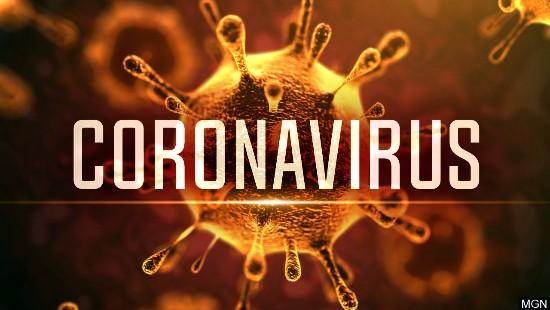 Le COVID 19 et la grippe, et comment s'en protéger