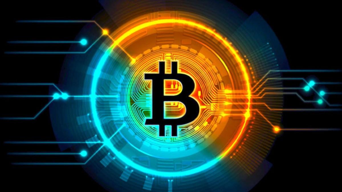 Si vous n'avez pas encore investi dans le Bitcoin, c'est peut-être le moment 😏