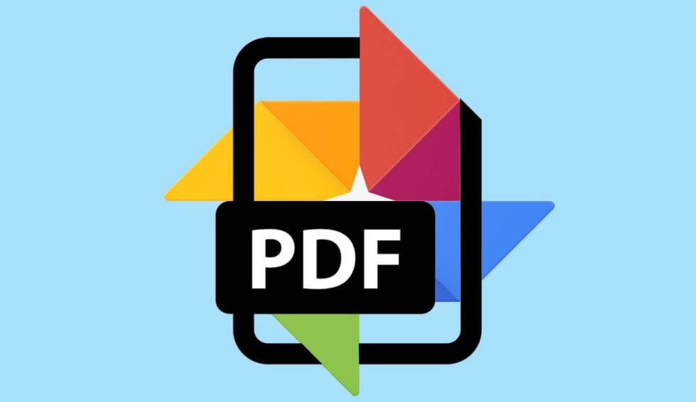 Deux boites à outils ultimes pour manipuler des fichiers PDF